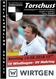 2016-08-14-Mehring