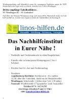 2017-04-02-Altenkirchen - Seite 3