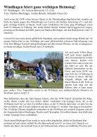 2017-04-02-Altenkirchen - Seite 4