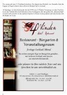 2017-04-02-Altenkirchen - Seite 6