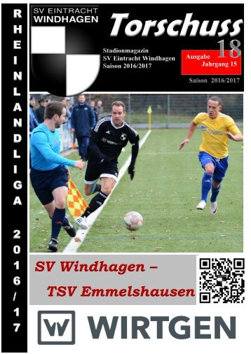 2017-05-12-Emmelshausen