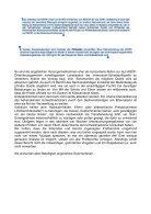 Antwort Prüfberichte - Page 2