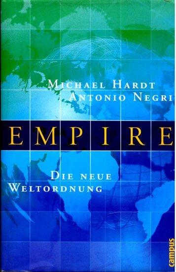 Hardt_Michael_Negri_Antonio_Empire_Die_neue_Weltordnung_German