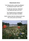 Klatschmohn-Verse - Page 5