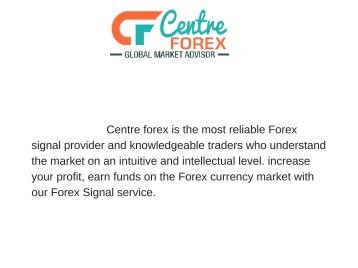 Managed forex account providers best forex managed accounts