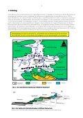 Geologie in Ludwigsburg Juni 2012 - Stadt Ludwigsburg - Seite 3