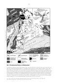 Geologie in Ludwigsburg Juni 2012 - Stadt Ludwigsburg - Seite 6