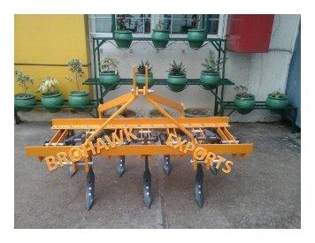 cultivator-manufacturer-tiller-cultivator-seven-tine-cultivator-farm-cultivator-field-cultivator
