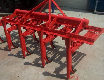 pipe-cultivator-tube-cultivator-cultivator-with-seeding-pipe
