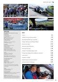Pistenclub Magazin Juli 2017 - Page 3