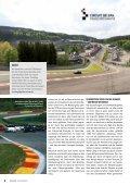Pistenclub Magazin Juli 2017 - Page 6