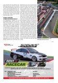 Pistenclub Magazin Juli 2017 - Page 7