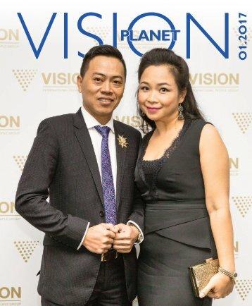 Vision_Planet_01_2017_RU