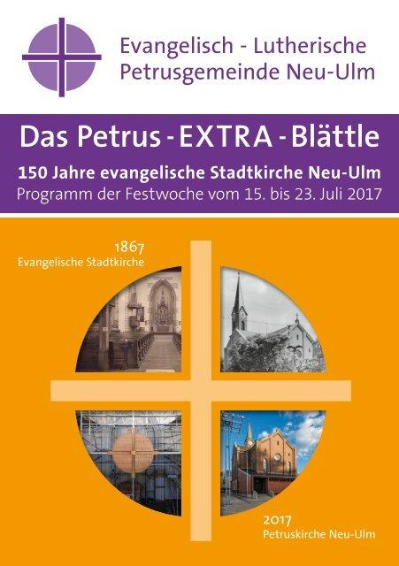 FL_20170313c_Petrus150_web
