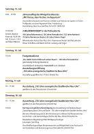 FL_20170313c_Petrus150_web - Page 2