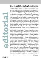 GLOBALIZACION - Page 2
