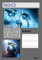 GLOBALIZACION - Page 3