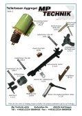 Tellerbesen Aggregat - Mp-Technik oHG - Seite 3
