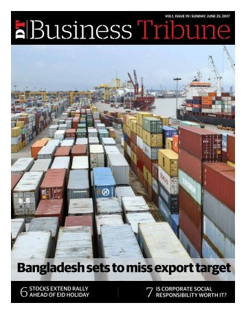 Business Supplement Issue-19