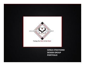 Strayhand-Portfolio