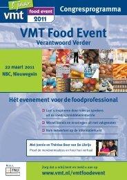 Download hier de folder - VMT