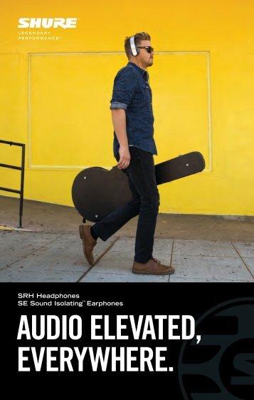 earphone-headphone-brochure-english