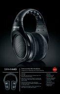 earphone-headphone-brochure-english - Page 4