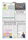 EUROPA JOURNAL - HABER AVRUPA JUNI 2017 - Page 6