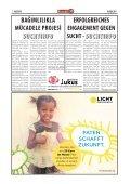 EUROPA JOURNAL - HABER AVRUPA JUNI 2017 - Page 7