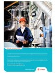 Water Leaders Magazine June 2017 Issue 002, Abengoa Water, desalination, wastewater, valves, pipes, pumps, mechanical, plumbing - Page 6