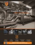 GineersNow HVACR Leaders Magazine June 2017 Issue 002, Danfoss - Page 7