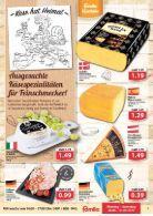 famila-nw-prospekt kw26 - Page 5