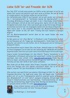 aktuell juni 17 - Page 3