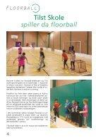 Spot TST juni 2017  - Page 4