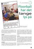 Spot TST juni 2017  - Page 5