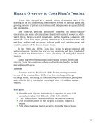 Rio Perlas Business Description - Page 6
