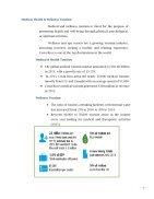 Rio Perlas Business Description - Page 7