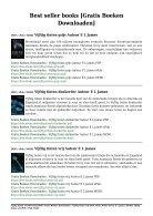 345506429-Gratis-Boeken-Vijftig-Tinten-Vrij-PDF-EPub-Mobi-Van-E-L-James - Page 3