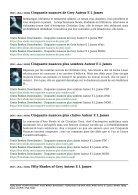 345506429-Gratis-Boeken-Vijftig-Tinten-Vrij-PDF-EPub-Mobi-Van-E-L-James - Page 4