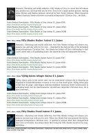 345506429-Gratis-Boeken-Vijftig-Tinten-Vrij-PDF-EPub-Mobi-Van-E-L-James - Page 5