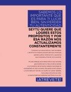 CATALOGO SEYTU JUNIO 2017 - Page 5