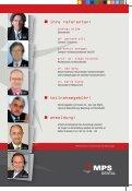 MPS Dental! - bei Medizinrecht-Aktuell.de - Seite 3
