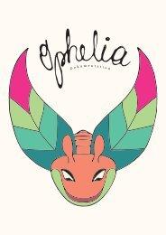 Ophelia Dokumentation