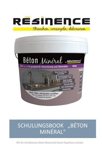 resinence prix discount great einzigartig resinence color prix with resinence prix discount. Black Bedroom Furniture Sets. Home Design Ideas