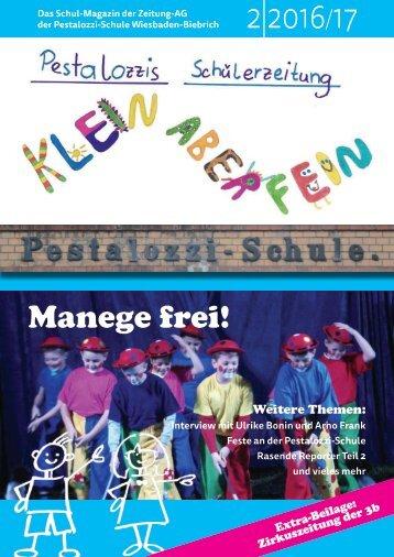 Schul-Magazin-2016-2017-2