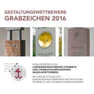 Gestaltungswettbewerb_Grabzeichen_2017_07