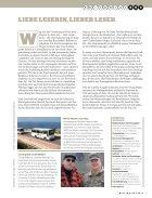 Militaer_aktuell_2_2017 - Seite 3
