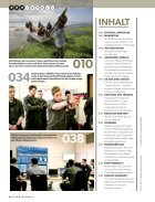 Militaer_aktuell_2_2017 - Seite 4