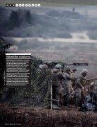 Militaer_aktuell_2_2017 - Seite 6