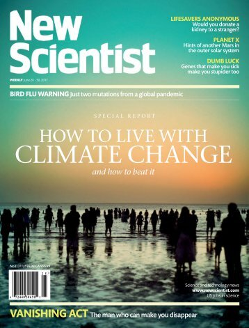 New_Scientist_June_24_2017